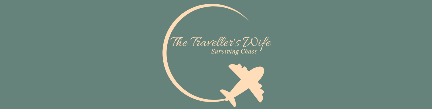 The Traveller's Wife